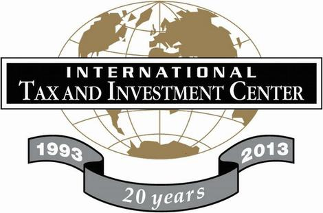 Spartan Ives Wealth   Investment And Wealth Management Company In South Africa